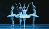 The Nutcracker | MARIINSKY BALLETT
