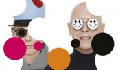 Pet Shop Boys | SUPER-TOUR