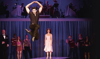 Dirty Dancing | musical