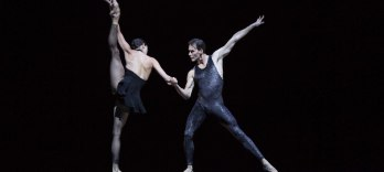 Dutch National Ballet